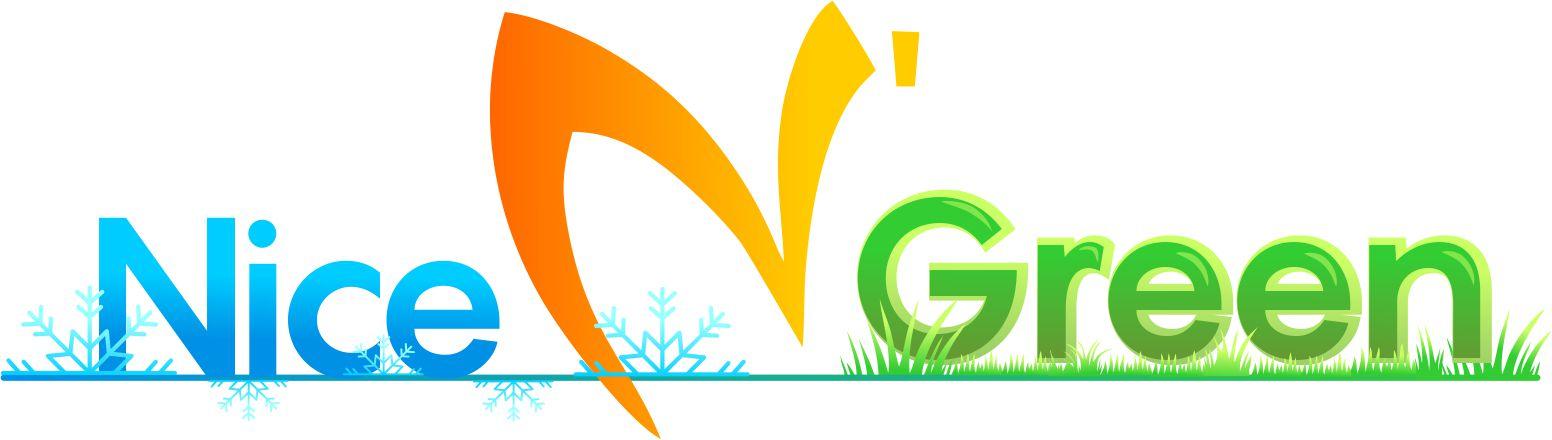 Nice N Green